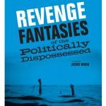 03 cover Revenge Fantasies.indd