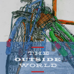 The Outside World, a novel by Barry Dempster